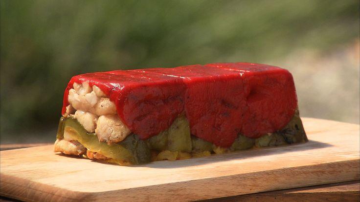 1000 id es sur le th me petits plats en equilibre sur - Tf1 cuisine laurent mariotte moelleux aux pommes ...