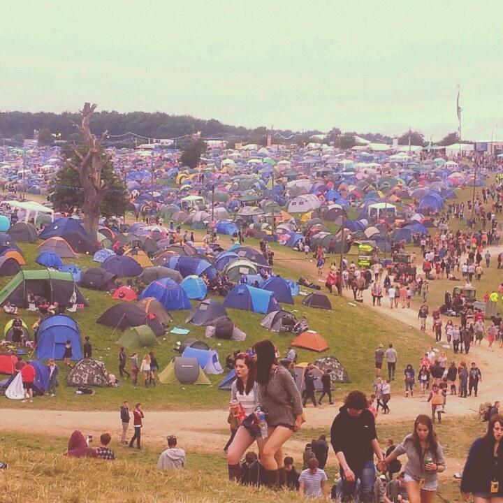 bastille leeds festival 2015