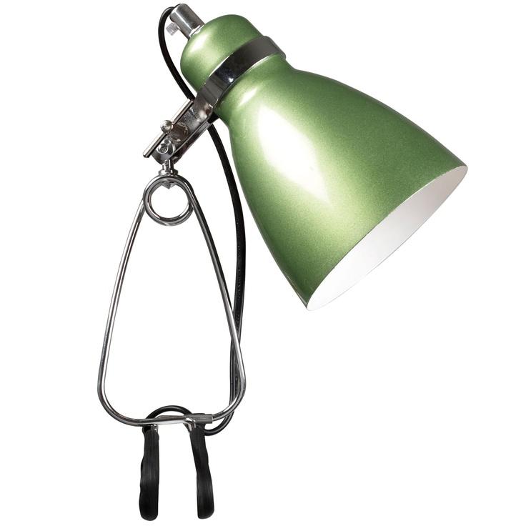 Google Image Result for http://www.lighting-store.co.uk/media/catalog/product/cache/5/thumbnail/9df78eab33525d08d6e5fb8d27136e95/n/o/nordluxcyclone_clamp_lamp__TFRTMDcxNzQ_3.jpg