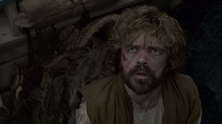 Latest Game of Thrones episode breaks show's own piracy record   This week's episode handily broke the show's own previous record for illegal downloads and made TV history. Buying advice from the leading technology site