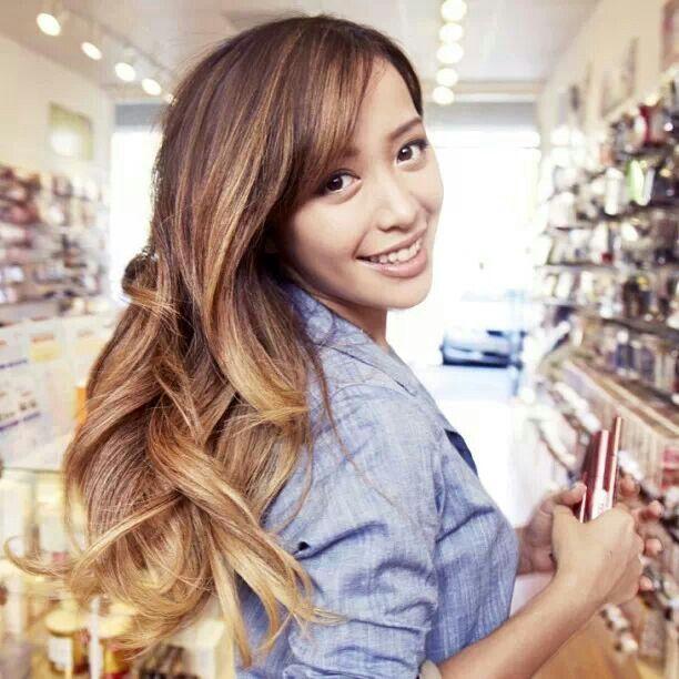 119 best Michelle Phan♡ images on Pinterest | Michelle phan, Beauty ...
