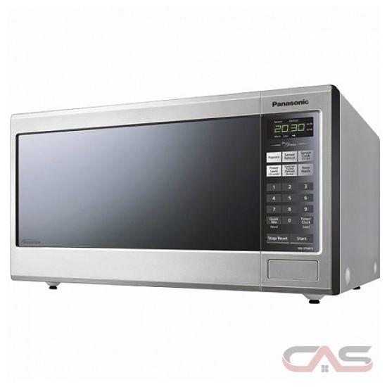 Panasonic NNST681S