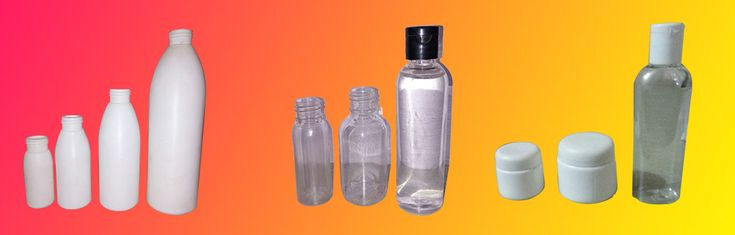 Bottle World plastic bottle manufacturer in ahmedabad  is one of the most dynamic, technology driven company, involved in manufacturing & supplying a comprehensive range of HDPE-PP Laminated & Unlaminated Woven Fabric & Sack, Flexible Packaging, LD-PP-HM Liner, Polythene Sheet, Packaging Material, Plastic Tarpaulin and Shrink Film, etc.