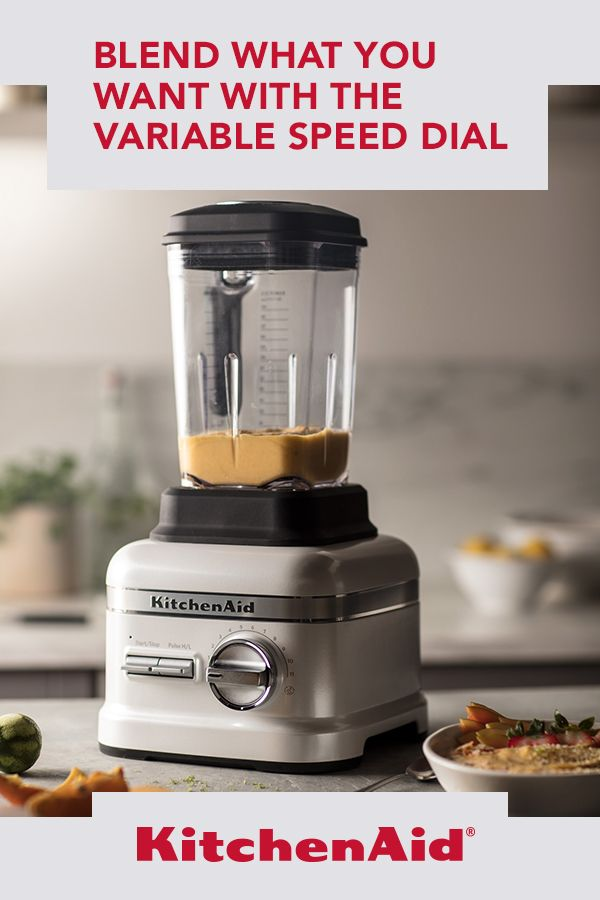 Shop KitchenAid® Blenders | Created by Ads Bulk Editor 03/08 ...