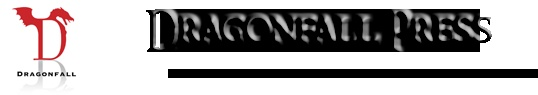 My Publisher's emblem