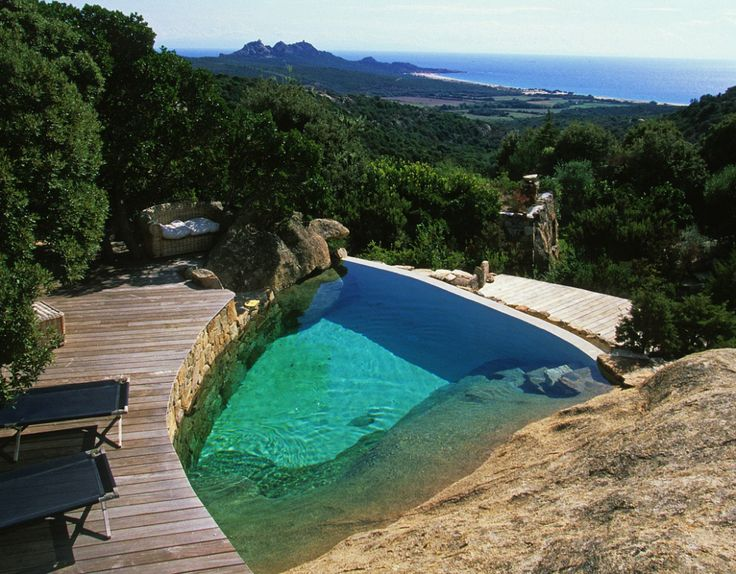 338 best awesome pool designs images on pinterest | architecture