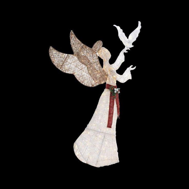 224 Best Christmas Light Show Images On Pinterest