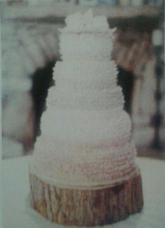Pin de Nadia Ciccotti en matrimoni  Pinterest