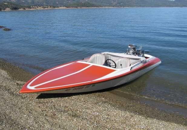Oltre 1000 Idee Su Cool Boats Su Pinterest Barche A Motore Motoscafo Da Sci Nautico E Yacht