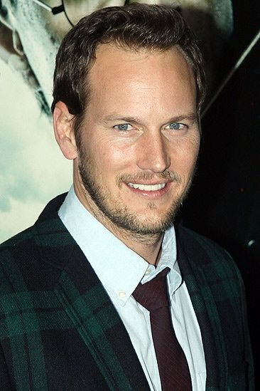 Patrick Wilson. He is SO underrated