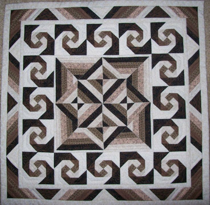 279 Best Quilting Images On Pinterest Quilting Projects Quilting