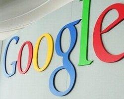 Los 20 mejores vídeos y spots publicitarios de Google que deberías conocer by Puro Marketing