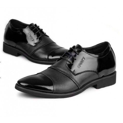 Uk Mens Elevator Shoes Online