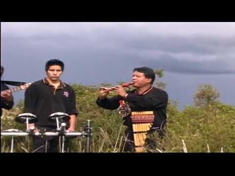 ▶ El Condor pasa (HD) 2011 BOLIVIA - YouTube