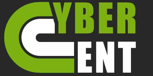 logo cybercent.es_diseño_web_profesional