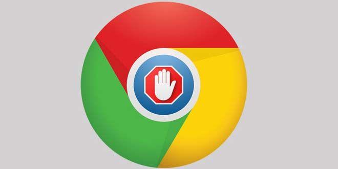 Google Chrome üzerinde şaşırtan bir yenilik dönemi! Büyük bir gelirini reklamlardan elde eden Googl...