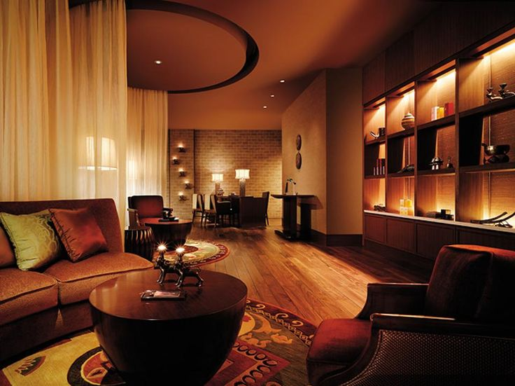 Where to stay when traveling to Tokyo? Check in to the luxurious Shangri-La Tokyo.