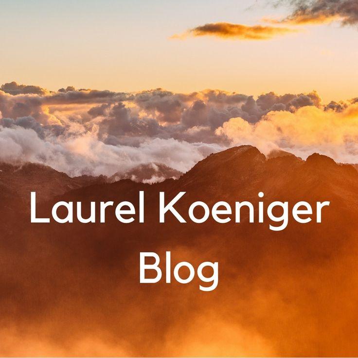 Hier kommst du direkt auf meinen Blog über Nachhaltigkeit, Mode und einen gesunden Lebensstil.