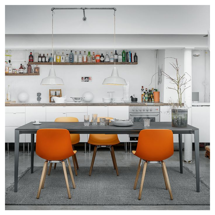 10 best arrangio Concept Store images on Pinterest Concept - küchenblock mit elektrogeräten