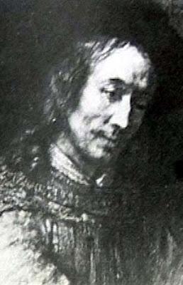1276.- MIGUEL DE BARRIOS : Poetas Andaluces 1.687 Poetas Andalucía - Biobibliografía y Poemas- Editor: Fernando Sabido Sánchez