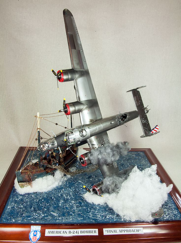 Image result   Military diorama, Warship model