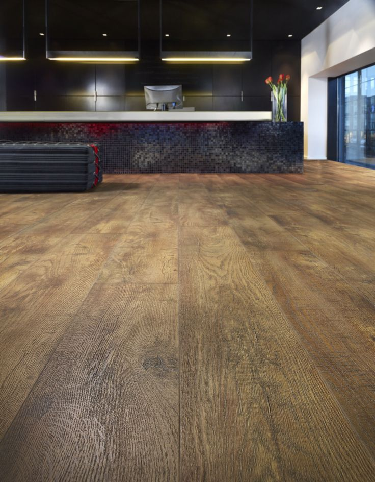 luxury vinyl flooring moduleo is thrilled to announce that it will be exhibiting at sleep for the second consecutive year
