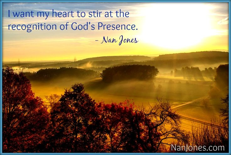 My Presence will go with you and I will give you rest. ~ Exodus 33:14