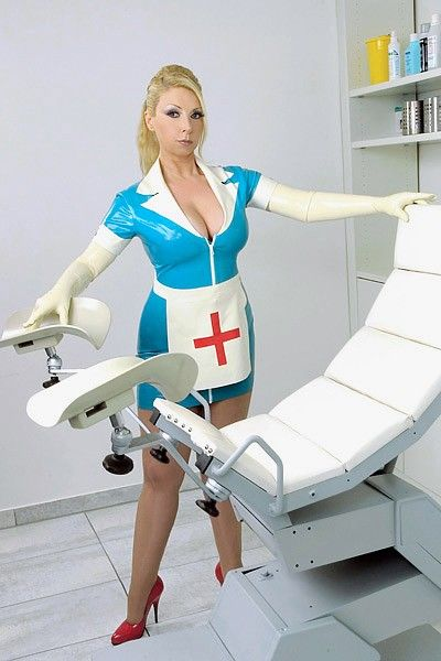 The 64 Best Medical Images On Pinterest  Being A Nurse -9653