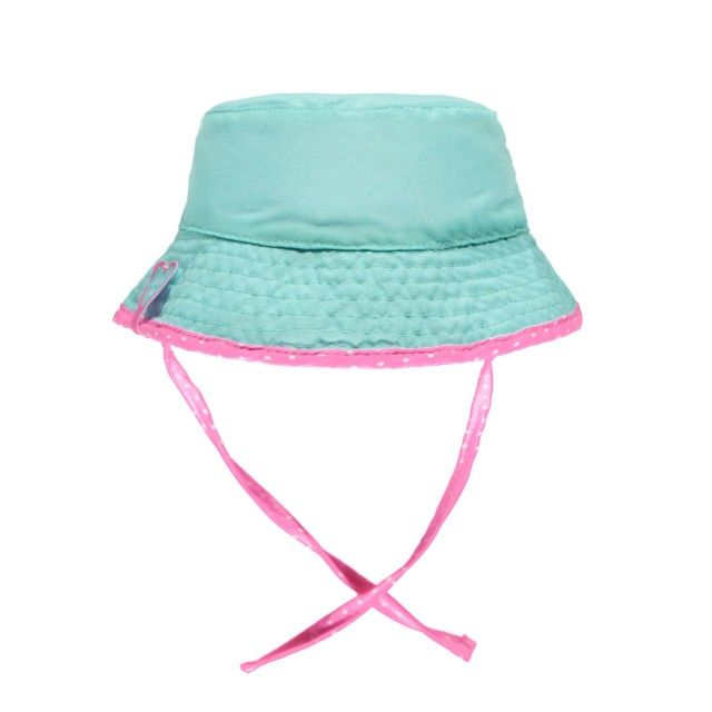 The 25+ best ideas about Bucket Hat With String on ...