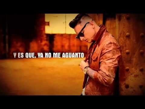 MALUMA LA CURIOSIDAD (VIDEO LETRA OFICIAL) - YouTube