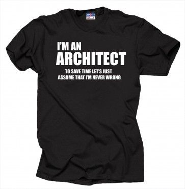 Architect Gift 42 best gift ideas for architects images on pinterest | architects