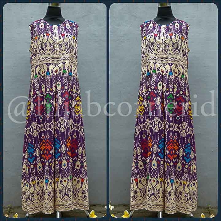 Dress Etmik Bali  [url=http://hijabcornerid.com/dress-etnik-motif-tradisional-bali/]Dress Etnik Bali[/url]
