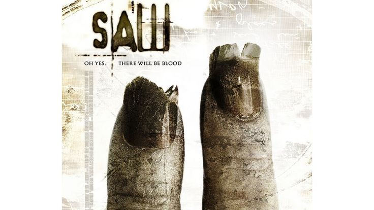 Saw II (2005) Review Critica