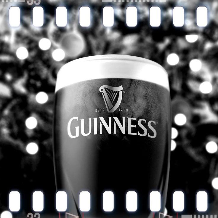 Διαγωνισμός Guinness Greece με δώρο πέντε κιβώτια Guinness Draught και σουβέρ http://getlink.saveandwin.gr/9KT