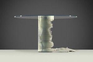 carrara-design-factory-introverso-table-designboom-shop-02