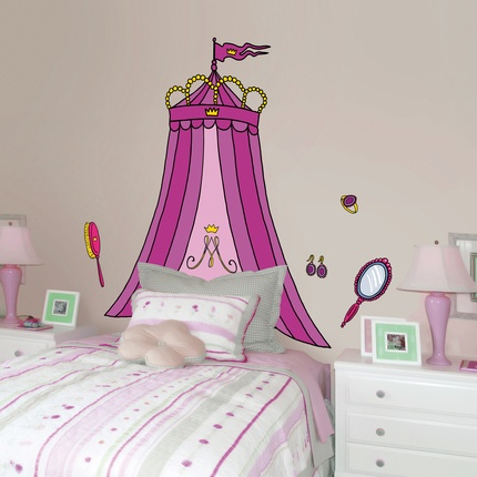 les 25 meilleures id es concernant stickers tete de lit sur pinterest t te de lit autocollant. Black Bedroom Furniture Sets. Home Design Ideas