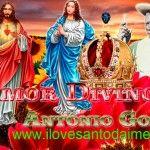 Santo Daime 1-2 noviembre DIA DOS FINADOS - MP3 CADERNO CIFRAS