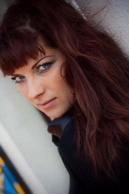 Makeup.Pho.to - Бесплатная ретушь портретных фотографий | Онлайн сервис ретуши лица