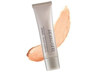 The primer that I cannot live without!!!! Laura Mercier Radiance Primer :) check out my review!