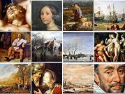 Dutch Artists