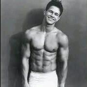 Oh my mark<3But, Funky Bunch, Mark Walhberg, Mark 3, Puree Beautiful, Mark Wahlberg, Mark Lov, Pretty Pictures, Marky Mark