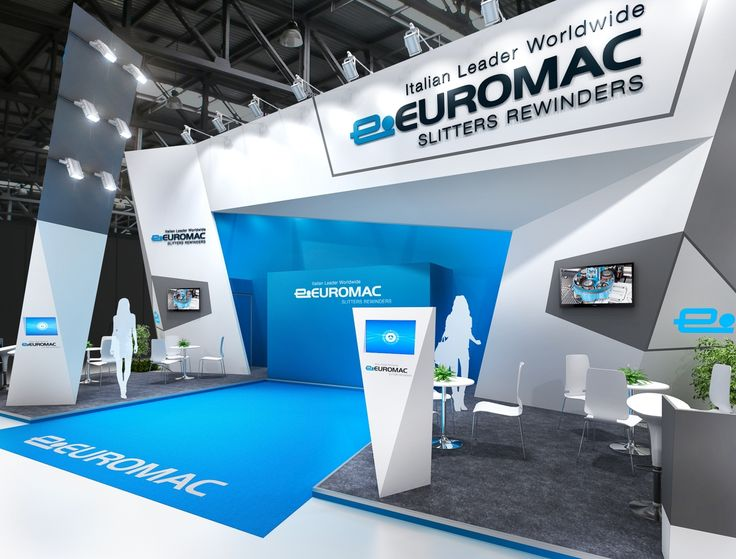 Exhibition Stand Competition Ideas : Ideas about exhibition stand design on pinterest