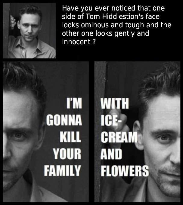 "Tom meme classic RT ""@DankaSikorska:  pic.twitter.com/DQdnoqkxhF"""