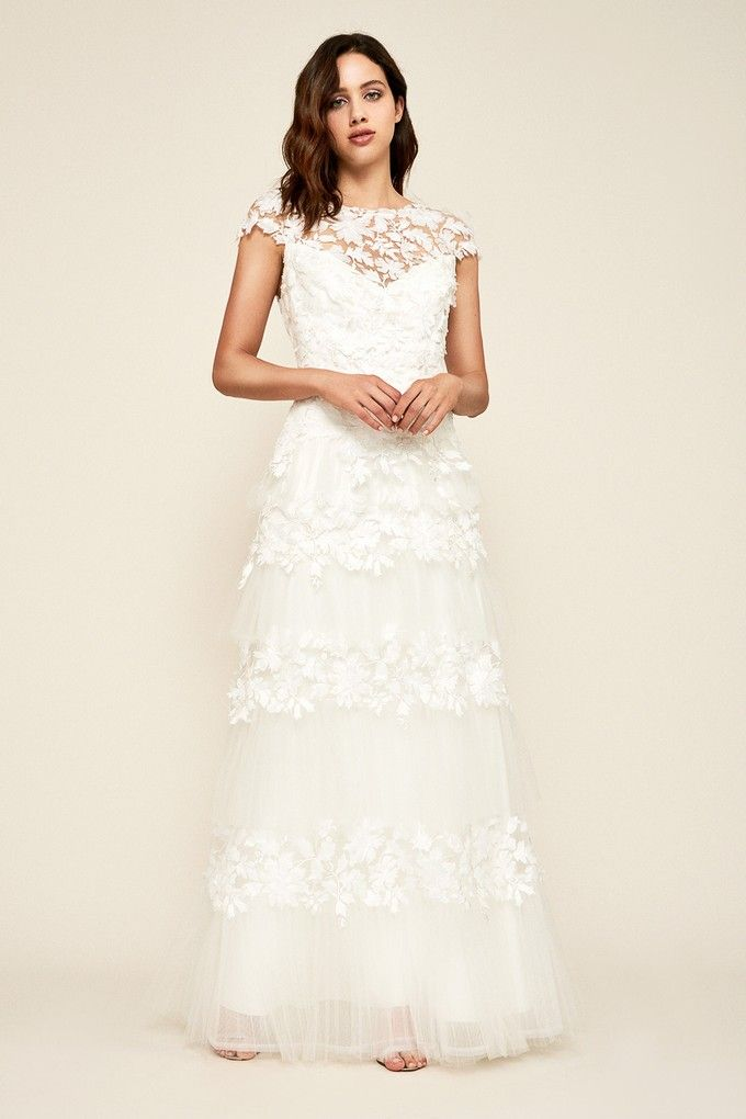 Wedding Dresses Bridal Gowns Buyer Select Bridal Wedding Dress Catalog Free Wedding Dress Wedding Dresses Dallas