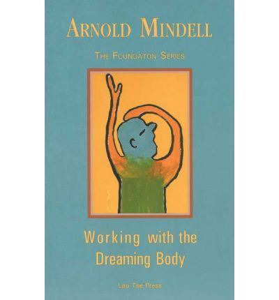 Drawing on a large number of case studies, practical applications of the Dreambody theory are described, instructing how to unfold symptoms and other somatic phenomena to reveal the dreamlike and mythical experiences that we usually discount in everyday life. These symptoms may not be merely sickness in need of treatment, but guides to meaning and fulfillment.