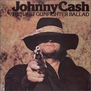 138 Best Johnny Cash Images On Pinterest Music Johnny