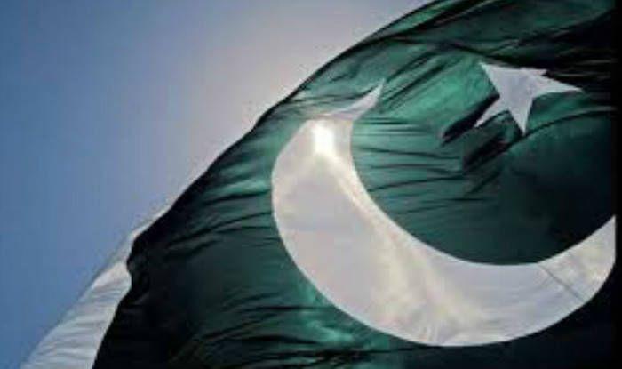 After BRICS Embarrassment Pakistan Admits Lashkar-e-Taiba Jaish-e-Mohammed Operate From Its Soil - India.com #757Live