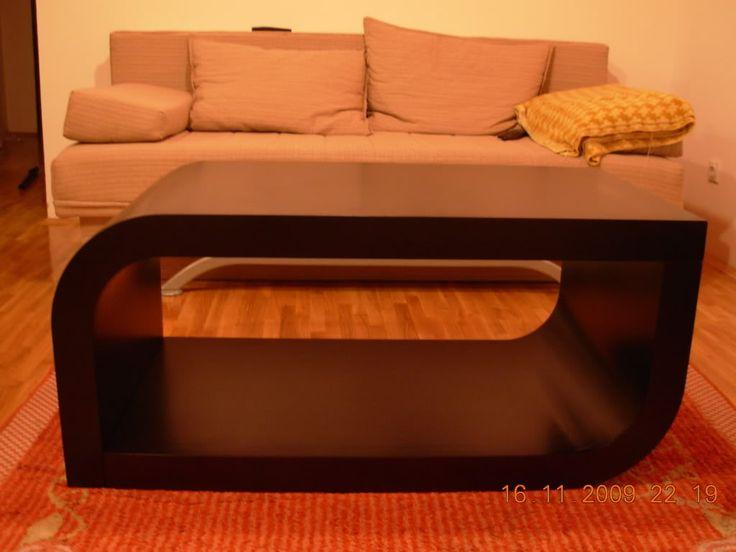 Klubski sto