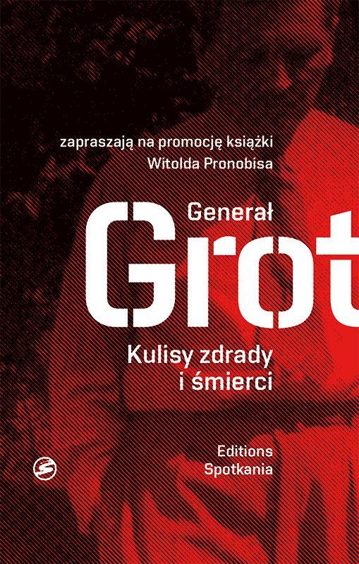 generał grot - Szukaj w Google