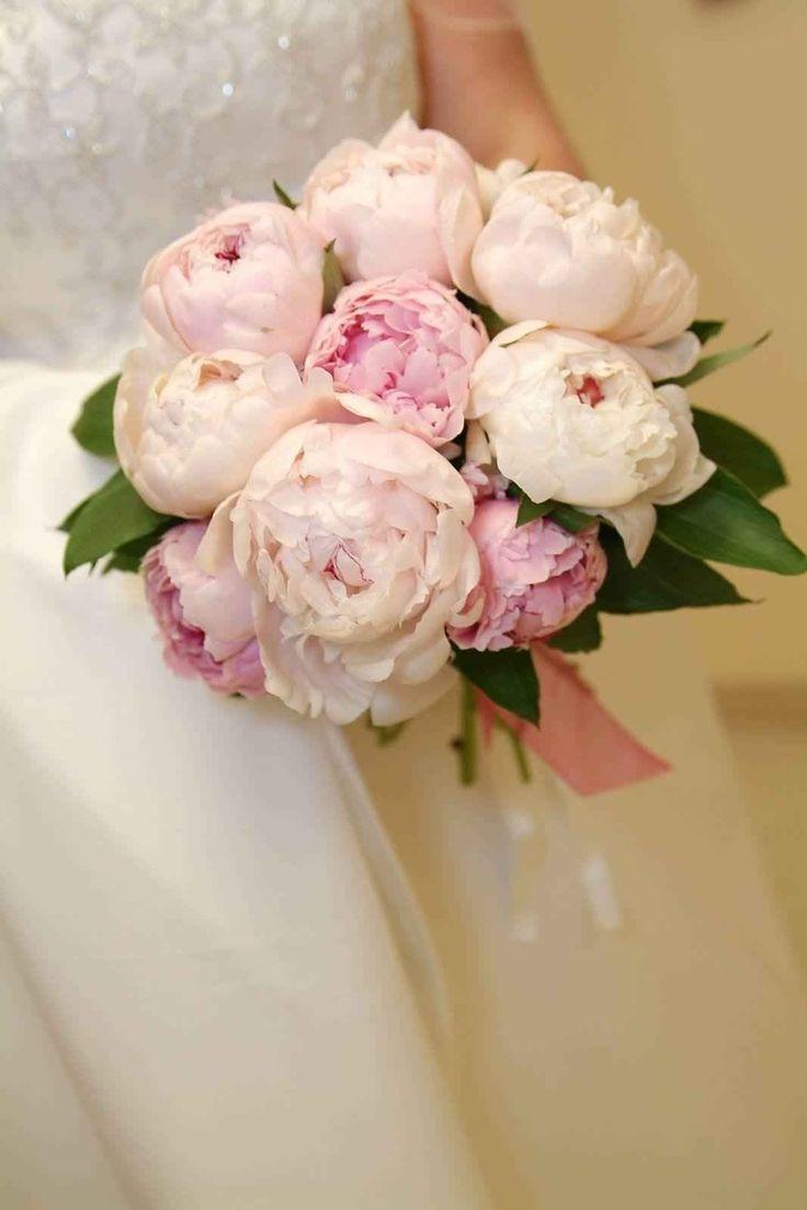 Flores frescas de primavera para bodas, Ramos & amp; Más ()